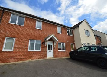 Thumbnail 1 bed flat for sale in Mersey Road, Cheltenham