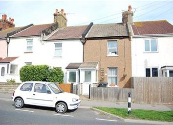 Thumbnail 2 bed property to rent in To Let, 2 Bedroom House, Harrow Lane