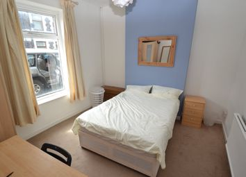Thumbnail 5 bedroom property to rent in Thesiger Street, Cathays, Cardiff
