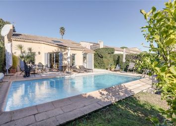 Thumbnail 3 bed property for sale in 46 Rue Chopin, 06560 Valbonne, France