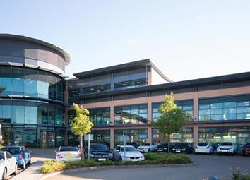 Thumbnail Office to let in Davy Avenue, Knowlhill, Milton Keynes