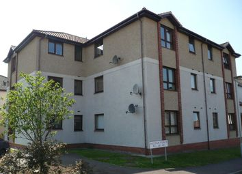 Thumbnail 1 bed flat for sale in Alltan Place, Culloden, Inverness
