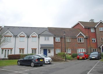 Thumbnail 2 bed flat to rent in Princess Court, Gordon Road, Haywards Heath, West Sussex