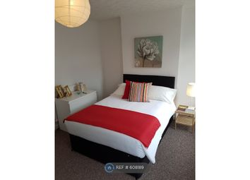 Room to rent in Ingestre Road, London E7