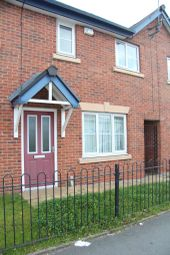 Thumbnail 3 bed property to rent in Hill Street, Ashton-Under-Lyne