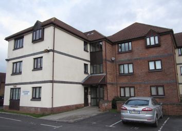 Thumbnail 2 bedroom flat to rent in Abbotswood, Yate, Bristol