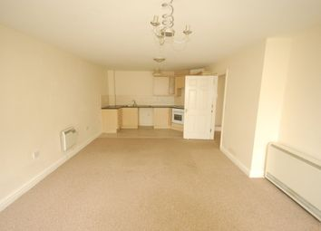 Thumbnail 2 bed flat to rent in Weavers Court, Preston New Road, Blackburn