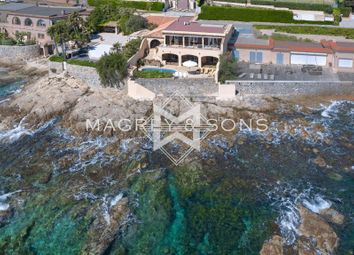 Thumbnail 5 bed property for sale in Sainte-Maxime, 83120, France