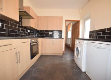 7 bed shared accommodation to rent in Glenroy Street, Roath, Cardiff CF24