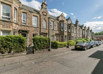 Thumbnail 2 bed flat for sale in 8B, Bellfield Avenue, Musselburgh