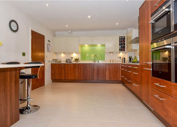 Thumbnail 6 bed property for sale in Lambourne Close, Burnham, Buckinghamshire