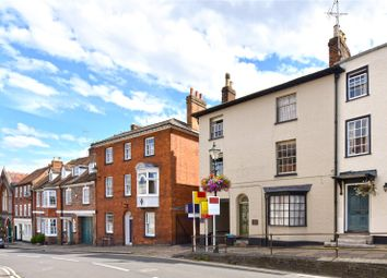 Thumbnail Studio to rent in Old Dominion House, 5 Gravel Hill, Henley-On-Thames, Oxfordshire