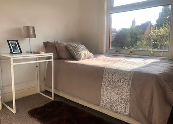 Thumbnail Room to rent in Holly Road, Northampton
