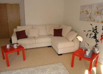 Thumbnail 2 bed flat for sale in Cardigan Road, Hyde Park, Leeds