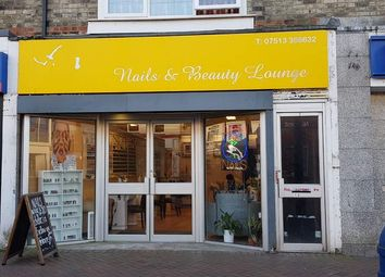 Thumbnail Retail premises to let in 12 High Street, Redcar TS10 3Du,