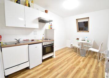Thumbnail Studio to rent in High Road, Harlesden