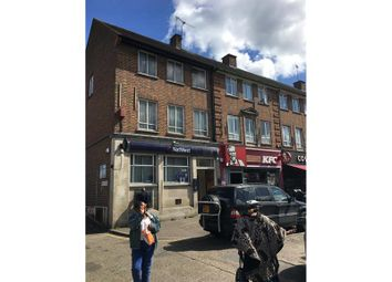 Thumbnail Retail premises for sale in Natwest - Former, 167A, Hertford Road, Enfield, London, Greater London