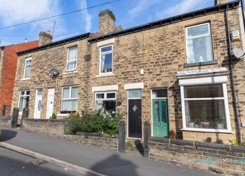 Thumbnail 3 bed terraced house for sale in Wynyard Road, Hillsborough, - Viewing Essential