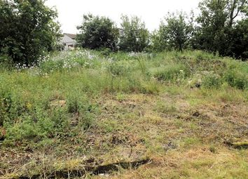 Land for sale in Hillview Building Plot, Back Street, Gaza, Portmahomack IV20