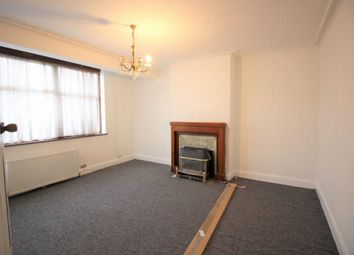 Thumbnail 3 bed terraced house to rent in Chanctonbury Way, London