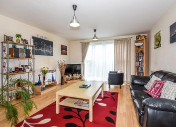 Thumbnail 1 bed flat to rent in Uxbridge Road, Hillingdon, Middlesex