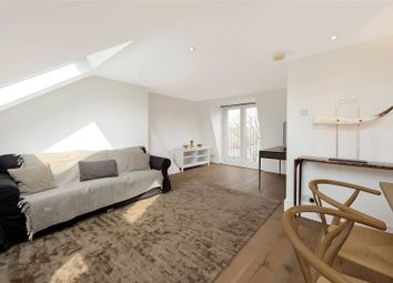 3 bed maisonette for sale in Glycena Road, London SW11