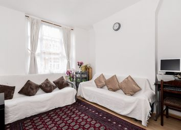 Thumbnail 1 bed flat for sale in Clerkenwell Road, London