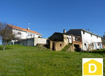 Thumbnail 4 bedroom property for sale in Pedrogao Grande, Leiria, Portugal