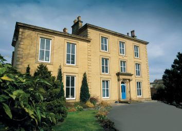 Thumbnail Office to let in Leigh House, Varley Street, Pudsey, West Yorkshire