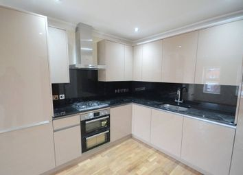 1 bed flat for sale in Caversham Road, Reading, Berkshire RG1