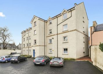 2 bed flat for sale in 3/8 Millhill Wynd, Musselburgh EH21