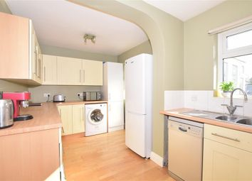 4 bed semi-detached house for sale in Greenside, Maidstone, Kent ME15