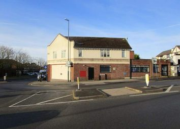 Thumbnail Retail premises to let in 24 Uttoxeter Road, Mickleover, Derby
