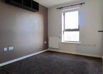 Thumbnail 1 bed flat to rent in Blanchard Apartments, Ager Avenue, Dagenham