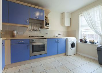 Thumbnail 2 bedroom terraced house for sale in Grosvenor Place, Blyth