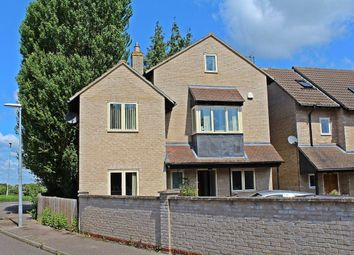 Thumbnail 5 bedroom property to rent in St. Georges Court, Impington, Cambridge