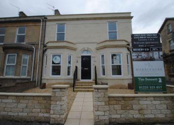 1 bed flat for sale in 64 Lower Bristol Road, Bath BA2
