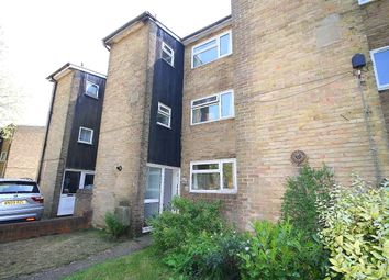 Thumbnail 5 bed terraced house for sale in Ladyshot, Harlow
