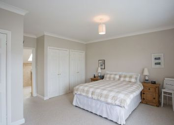Thumbnail 4 bed detached house for sale in St. Brides Road, Wick, Cowbridge