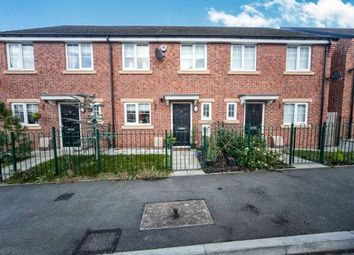 Thumbnail 3 bedroom property for sale in Strothers Road, High Spen, Rowlands Gill, Tyne And Wear