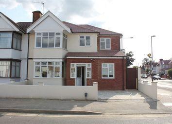 property to rent in queensbury london renting in queensbury rh zoopla co uk
