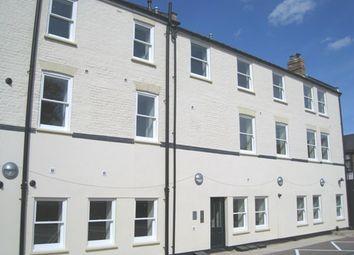 Thumbnail 2 bedroom flat to rent in Blackfriars Rd, King`S Lynn