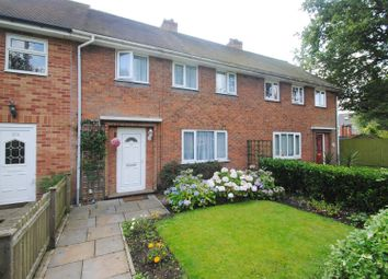Thumbnail 3 bedroom terraced house for sale in Balaclava Road, Kings Heath, Birmingham