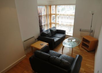 Thumbnail 2 bedroom flat for sale in The Wentwood, 72-76 Newton Street, Northern Quarter