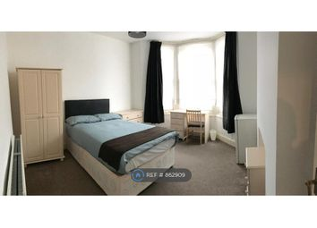 Thumbnail Room to rent in Delaford Street, London