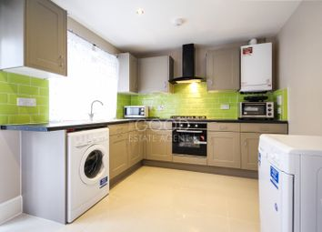 Thumbnail 1 bedroom detached house for sale in Heaton Avenue, Romford
