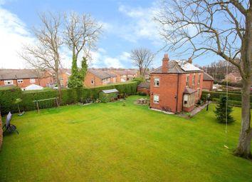 Copley Lane, Robin Hood, Wakefield WF3
