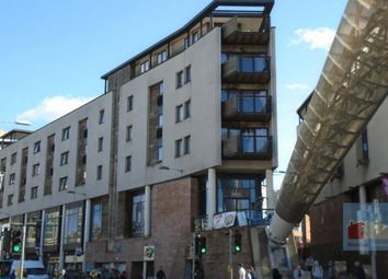 Thumbnail 2 bed shared accommodation to rent in Abbey Court, Coventry