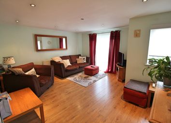 3 bed detached house for sale in Roundhay Road, Rowley Fields, Leicester LE3