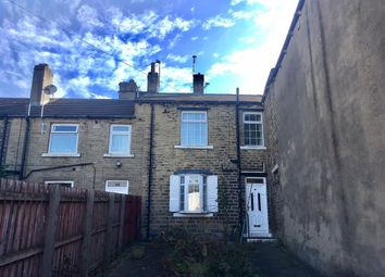 1 bed property to rent in Fartown Green Road, Fartown, Huddersfield HD2